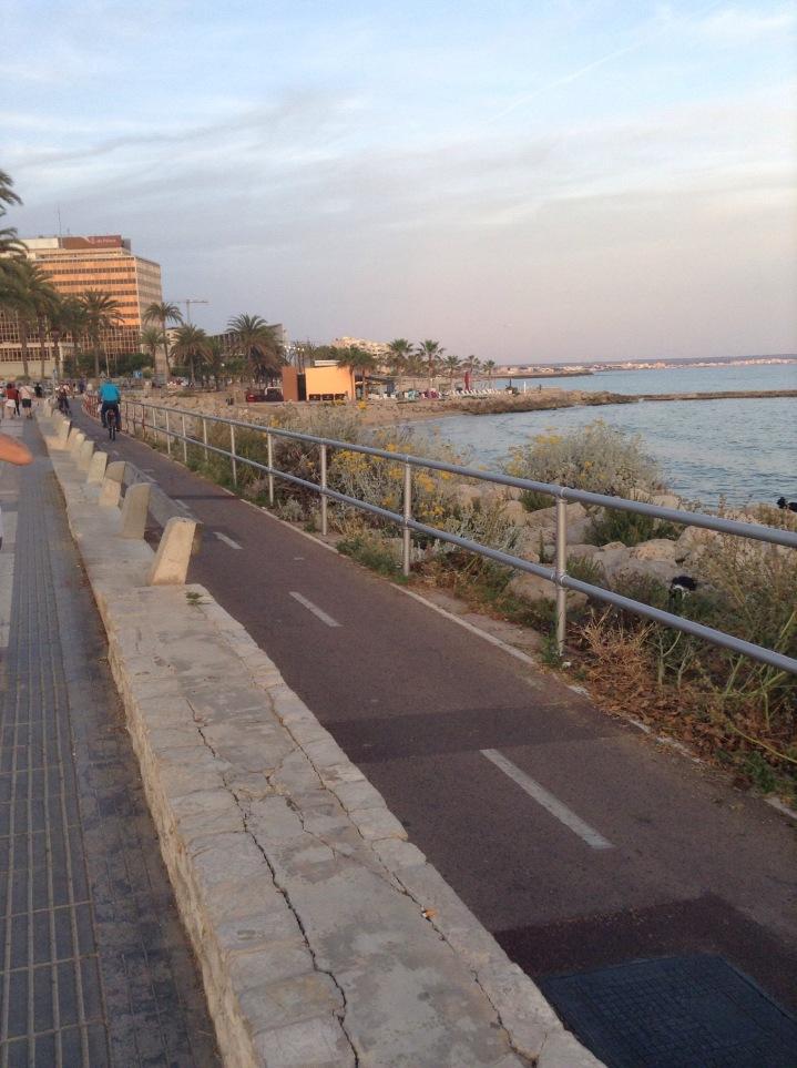 Top 10 Things To Do In Palma de Mallorca