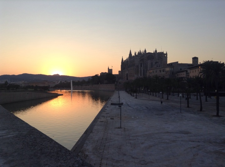 Top 10 Things To Do In Palma de Mallorca