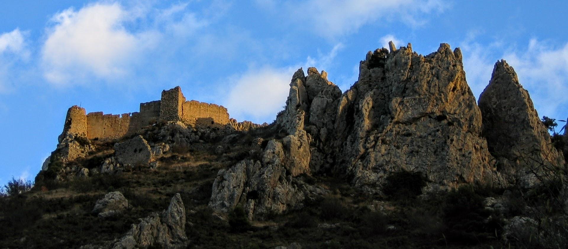 confrides-castle2