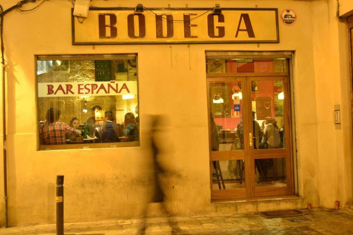bar-espana