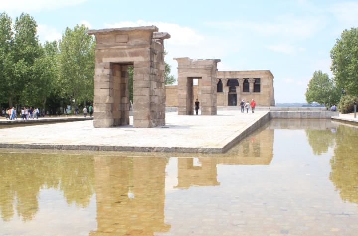 temple-de-debod