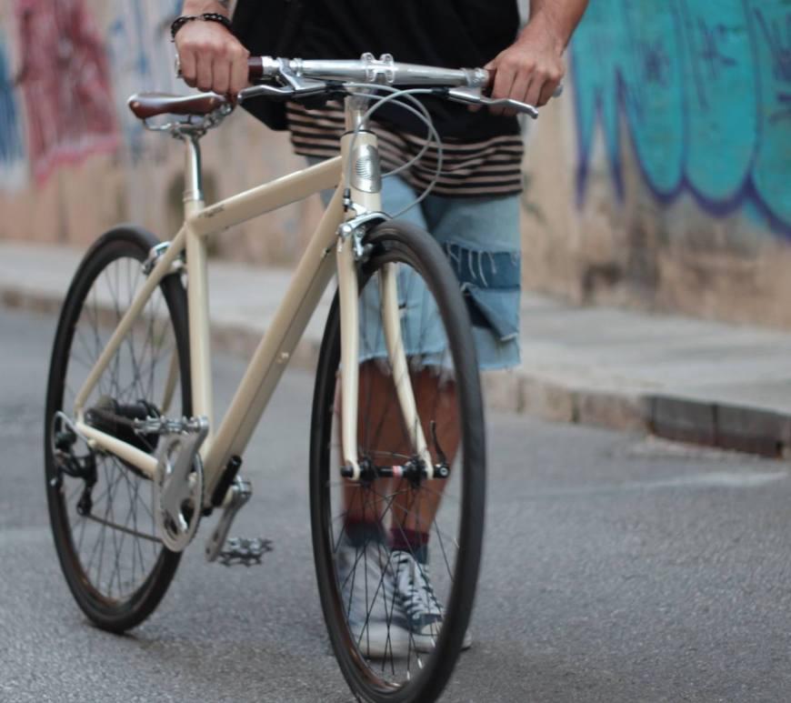 e-bike-2