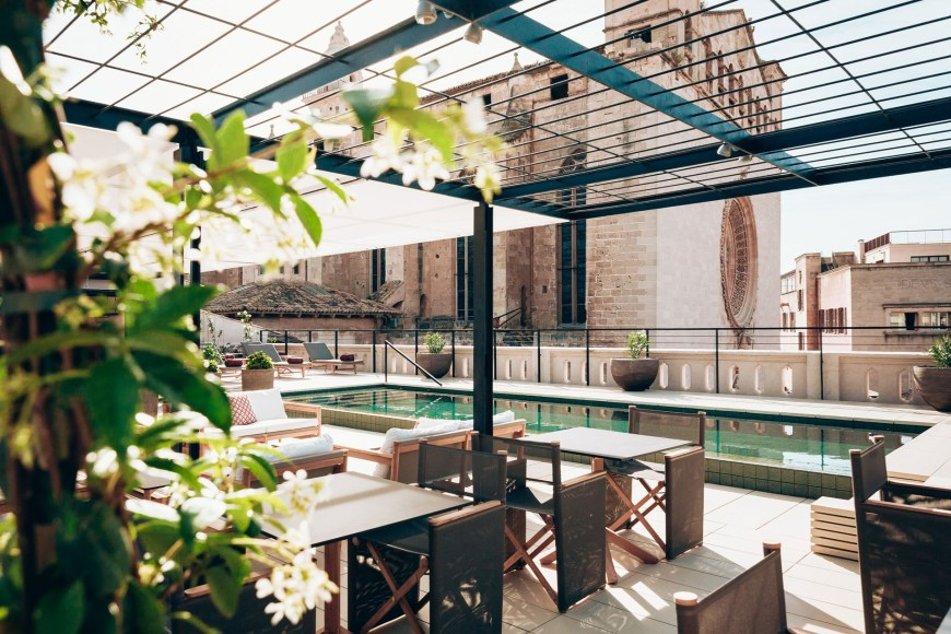 hotel-san-francsesc-roof