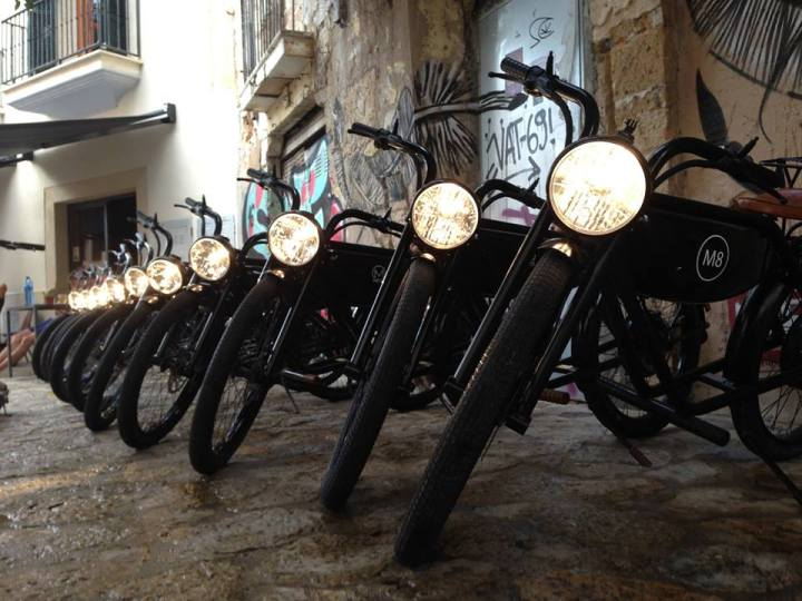 motorbike-urban-drivestyle