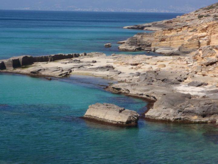 playa-el-delta-mallorca-jpg