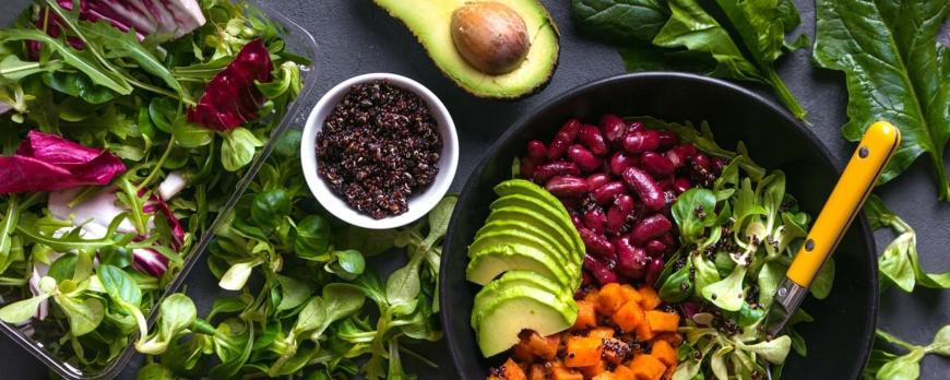 vegetarian-food-palma-mallorca