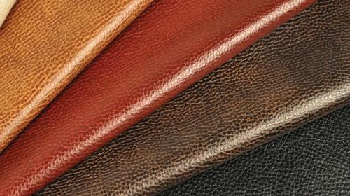 mallorca leather