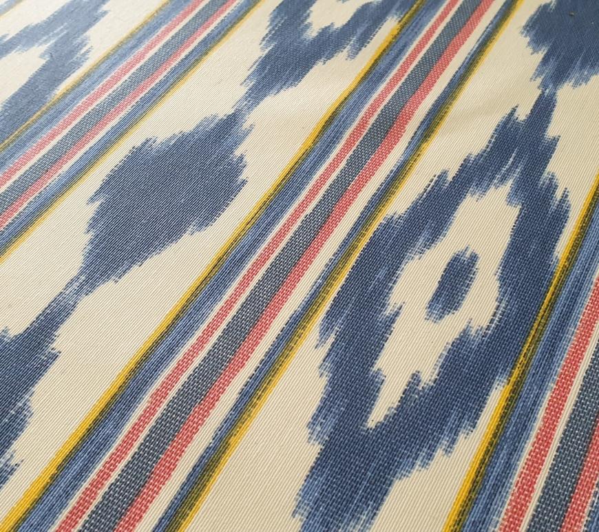 Mallorca textiles