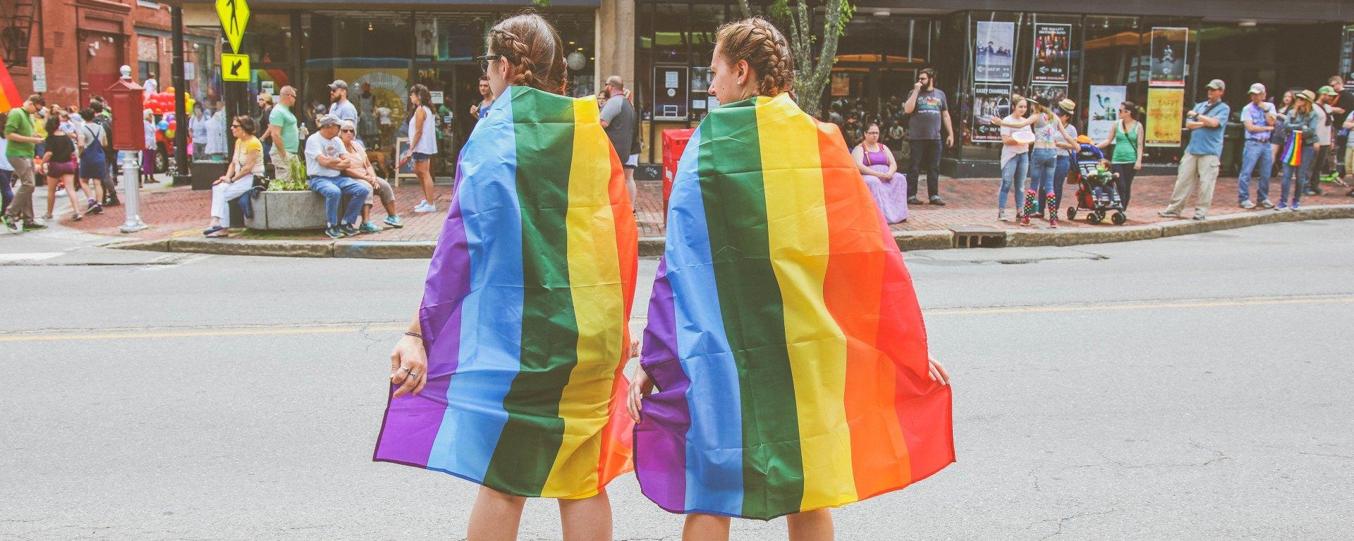 Pride-festival_spain