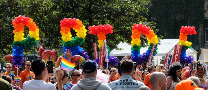 pride-festivals (2)