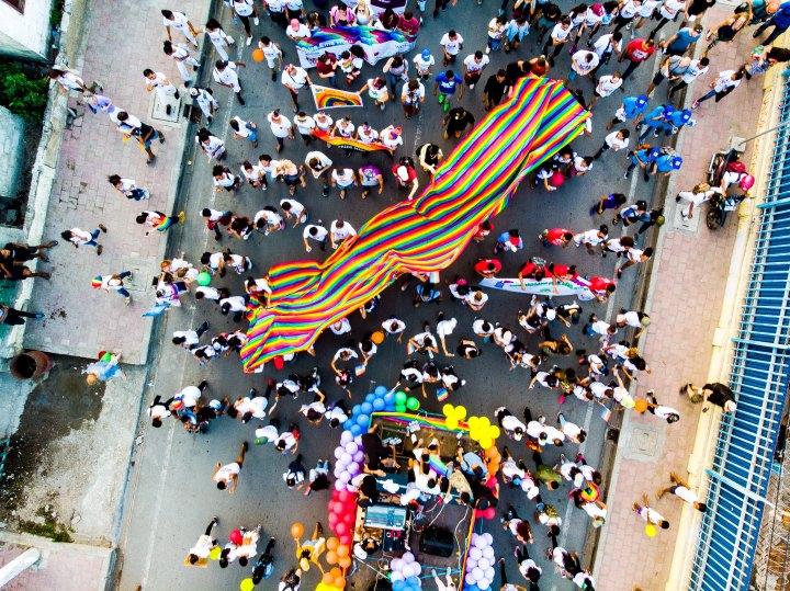 pride-festivals